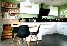 weiße küche wandfarbe emejing wandfarbe kche images ghostwire us ghostwire us