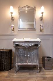 How Many Bathrooms In Buckingham Palace by 42 Best Bathroom Basins And Washstands Images On Pinterest