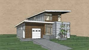 efficient house plans small contemporary homes small modern efficient house small