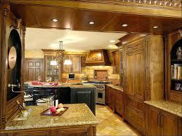 triangular kitchen island kitchen cabinets ideas triangular cabinet lights halogen lighting