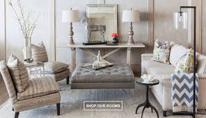 decorative home accessories interiors interior philosophy buckhead home furnishings boutique interior