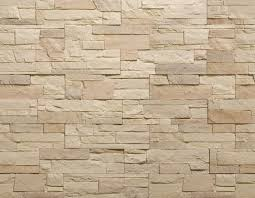 Home Wall Design Download by Home Design Stone Backgrounde Wall Download Photo Textures Home
