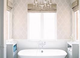 bathroom window coverings ideas shades ideas amazing shades for bathroom how to decorate a