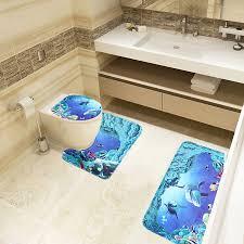 contour bath rug set roselawnlutheran