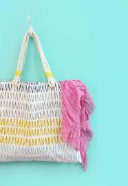 46 best summer crafts images on pinterest diy colors and crafts