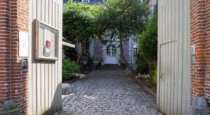 chambre d hote eu chambres d hôtes le centre guesthouse usd 128 eu