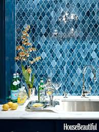 kitchen ideas colors colorful backsplash tile best kitchen ideas tile designs for