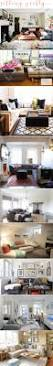 14 best my awkward shaped living room images on pinterest living