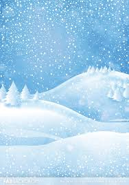 christmas backdrop fab drops winter christmas scenic photography backdrop