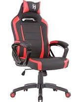 Bucket Seat Desk Chair Great Deals On Dxracer Dx Racer Iron Series Oh Is132 N Racing
