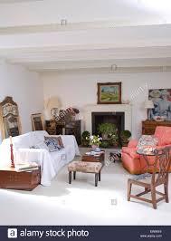 french country livingroom french country living room popular