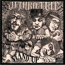 jethro tull u2013 stand up u2013 classic music review altrockchick