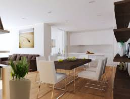 they have hundreds of open kitchen design ideas setups and ideas