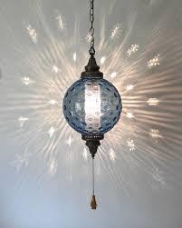 hollywood regency swag l 229 best vintage lighting images on pinterest vintage lighting
