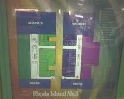 rhode island mall warwick rhode island labelscar