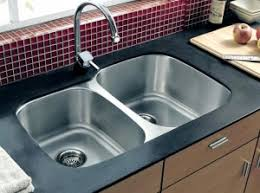 Types Of Kitchen Sink Kitchen And Bathroom Sink Guide
