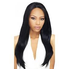 velvet remi tara 246 bob hairstyle 100 human hair weaving