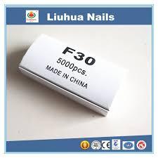 air nail f30 air nail f30 suppliers and manufacturers at alibaba com
