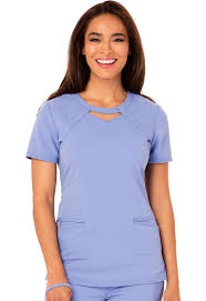 dickies scrubs at cherokee4less com save 20 w code dks20