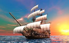 pirate sail wallpapers pirate sails wallpapers u0026 pictures wellness pinterest