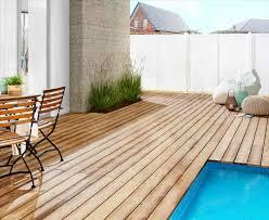 balkon trennwand sichtschutz fr balkon selber machen free sitzecke fr ihre