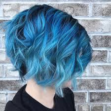 best 25 blue hair dyes ideas on pinterest colored hair styles