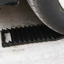 1pcs Auto Mud Tires Trucks Snow Chain For Car Winter Wheels Protection Tyre Chains Automobiles Roadway Safety Accessories Supply Popular Mud Tires Buy Cheap Mud Tires Lots From China Mud Tires