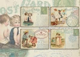 1648 best the best vintage graphics images on pinterest vintage
