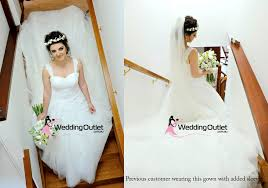 wedding dress factory outlet wedding dress factory outlet stockport reviews discount wedding