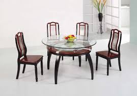 dining table and 6 chairs tags awesome wood kitchen table sets