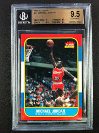most valuable basketball cards most expensive card in your