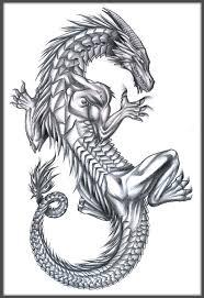 best 25 tattoo designs ideas on pinterest thigh piece lace