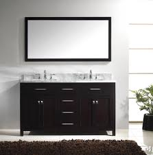 large bathroom vanity single sink bathroom cute picture of bathroom furnishing decoration using free