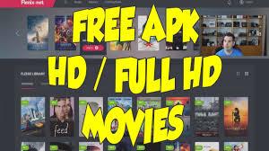 free apks free apk for flenix app on android