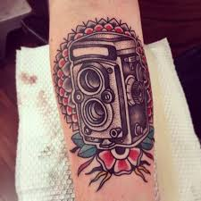 774 best tatuajes images on pinterest tattoo inspiration camera