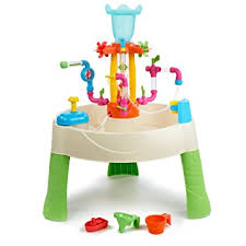 little tikes sand and water table little tikes fountain factory water table sand water tables