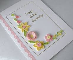 Hand Made Card Designs 9 Best Images Of Homemade Greeting Card Designs Handmade