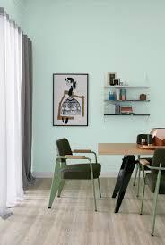 die besten 25 schöner wohnen trendfarbe ideen auf pinterest