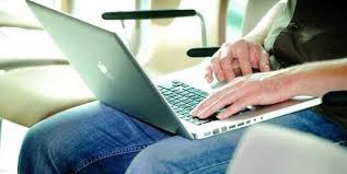Money Making Online Surveys - online surveys that pay cash