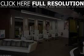 id s aration chambre salon chambre enfant salon design best ideas about salon interior design