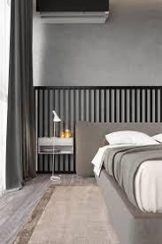 Design Bed by Best 25 Masculine Bedrooms Ideas On Pinterest Modern Bedroom