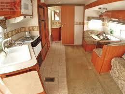 aljo travel trailer floor plans 2004 skyline aljo 276 scout travel trailer las vegas nv rv