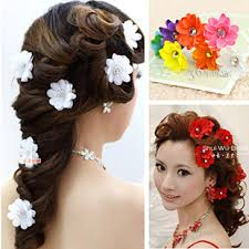 flowers for hair accessories for iphone 4 picture more detailed picture about