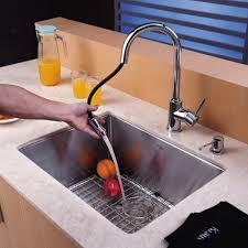 kitchen kraus kitchen sink reviews kraus sink kraus faucets