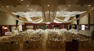 Indian Wedding Decoration Packages Wedding Planner Indian Wedding Hall And Mandap Entrance