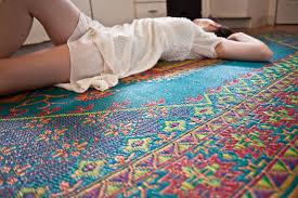outdoor plastic rug sale recycled plastic indoor outdoor rugs