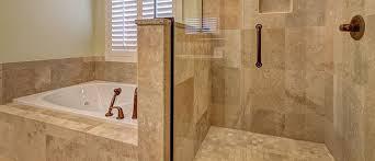 badgestaltung fliesen ideen fliesen spehr halle