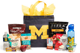 Gift Packages M Gift Packages M Dining