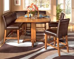 kitchen table furniture furniture corner booth kitchen table the clayton design 3