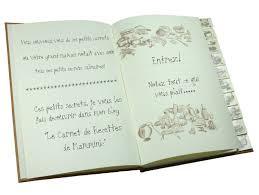 mon cahier de cuisine ouvrez donc mon cahier de recettes le carnet de recettes de mamminic
